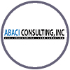 ABACI Consulting Johnston Iowa