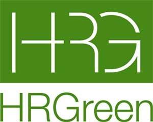 HR Green 2