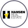 Hansen Real Estate Johnston Iowa