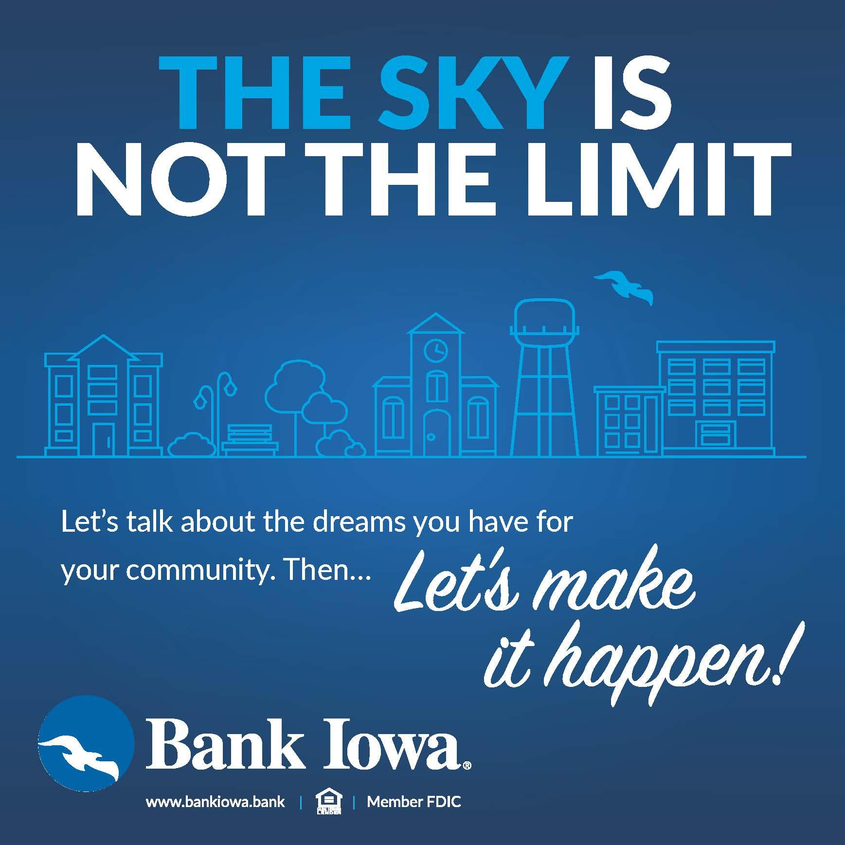 homepage-ad-charter-bank