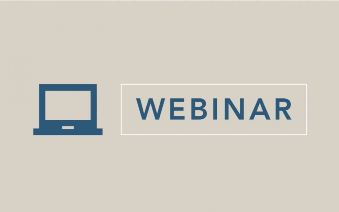 North Risk Partners Host Webinar: The American Rescue Plan Act