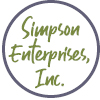Simpson Enterprises Johnston Iowa