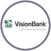 Vision Bank Johnston Iowa