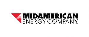 MidAmericanEnergyLogo