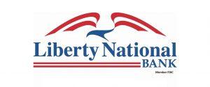 LibertyNationalLogo