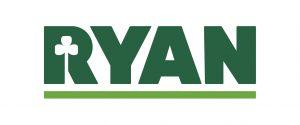 RyanCompanyLogo