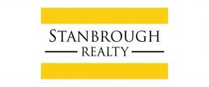 Stanbrough realty
