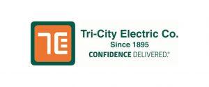 Tri-City Electric Co.