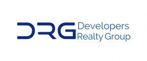 DevelopersRealtyGroupLogo