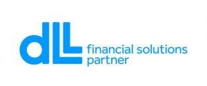 DLLFinancialLogo