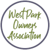 West Park Owners Association2